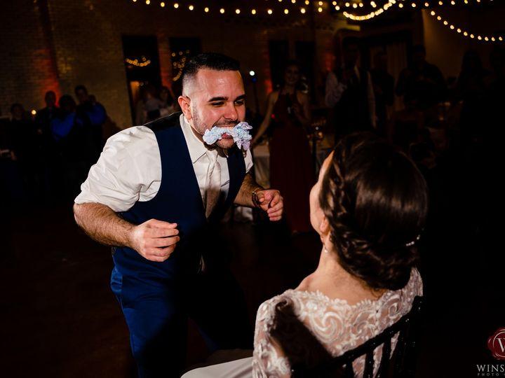 Tmx Morgandanny Wedding 770 51 999942 1555711354 Goldsboro, NC wedding dj