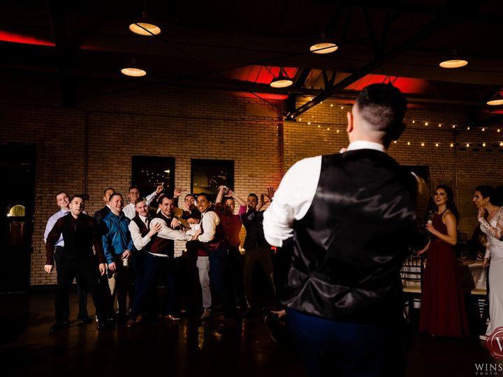 Tmx Morgandanny Wedding 773 51 999942 1555711350 Goldsboro, NC wedding dj
