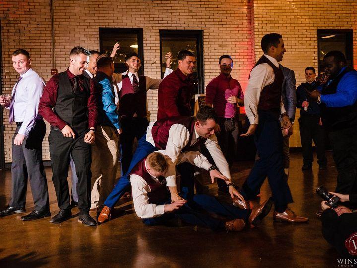 Tmx Morgandanny Wedding 775 51 999942 1555711380 Goldsboro, NC wedding dj