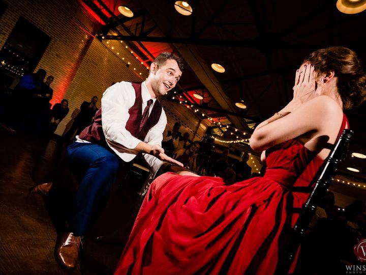 Tmx Morgandanny Wedding 789 51 999942 1555711362 Goldsboro, NC wedding dj