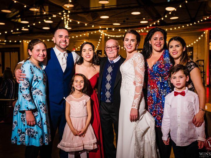 Tmx Morgandanny Wedding 802 51 999942 1555711358 Goldsboro, NC wedding dj