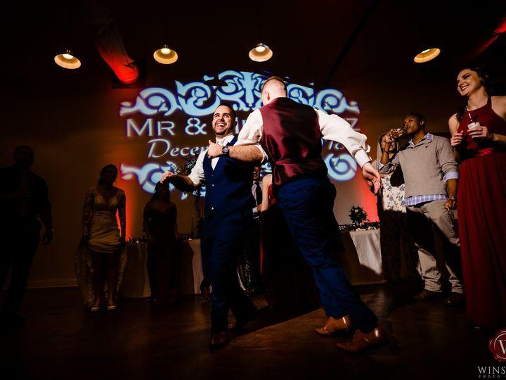Tmx Morgandanny Wedding 807 51 999942 1555711384 Goldsboro, NC wedding dj