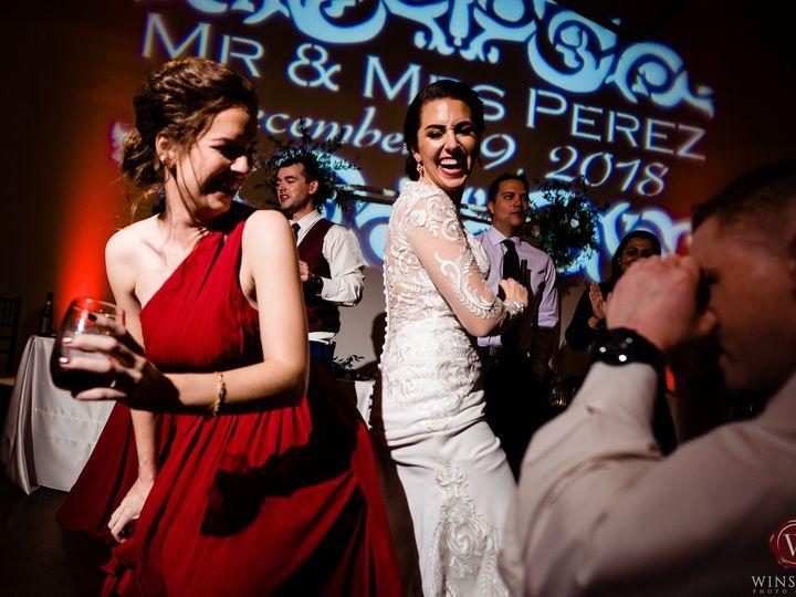Tmx Morgandanny Wedding 808 51 999942 1555711373 Goldsboro, NC wedding dj