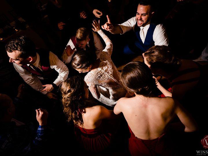 Tmx Morgandanny Wedding 818 51 999942 1555711366 Goldsboro, NC wedding dj