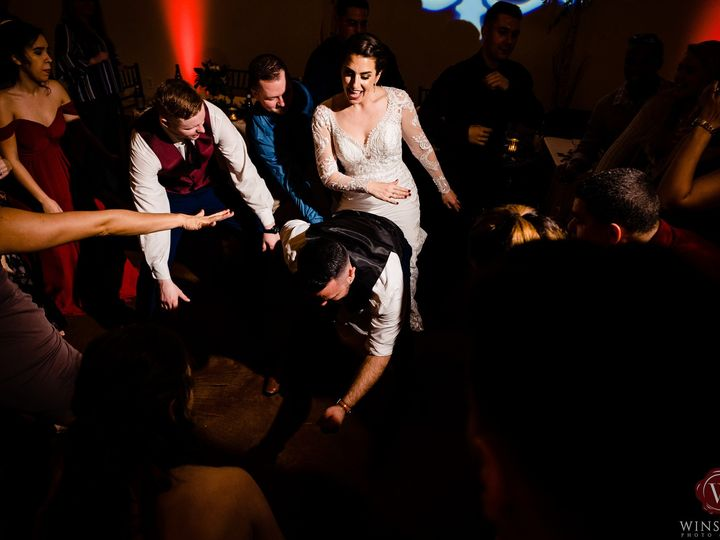 Tmx Morgandanny Wedding 819 51 999942 1555711383 Goldsboro, NC wedding dj