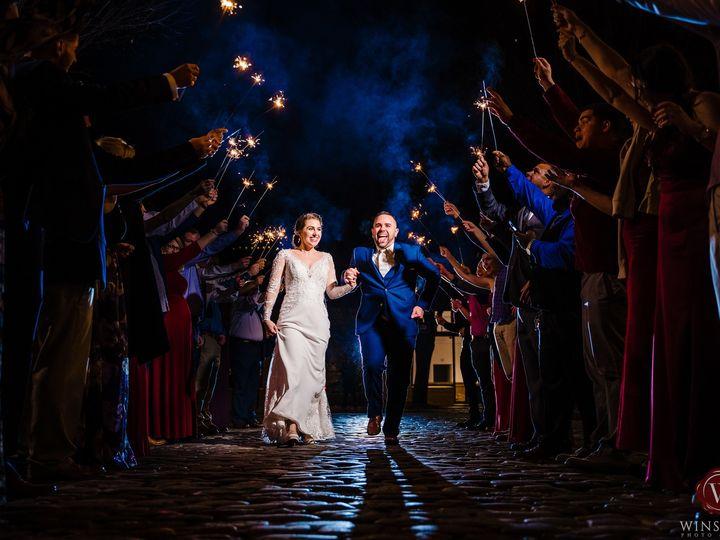 Tmx Morgandanny Wedding 843 51 999942 1555711386 Goldsboro, NC wedding dj