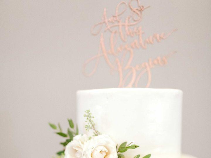 Tmx Bluevalleywedding 456 51 52 Fairfax, VA wedding catering