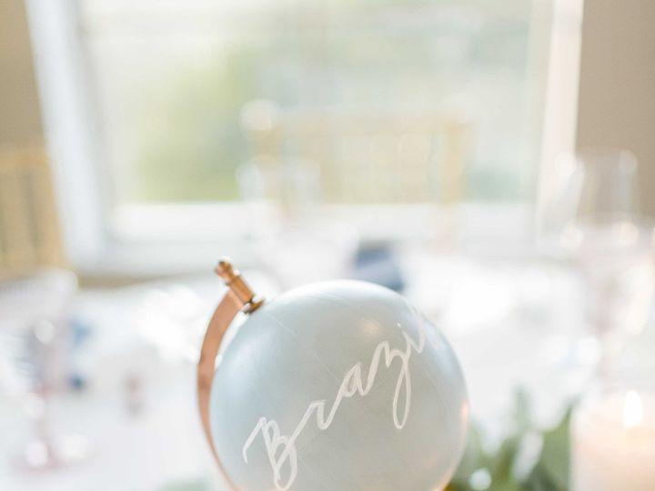 Tmx Bluevalleywedding 523 51 52 Fairfax, VA wedding catering