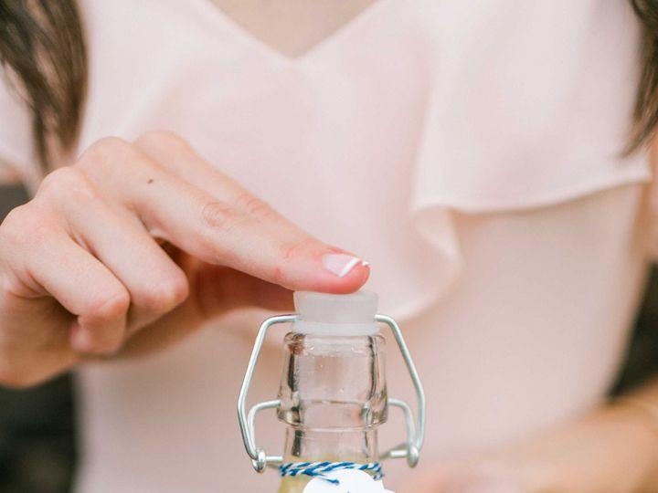 Tmx Bluevalleywedding 529 51 52 Fairfax, VA wedding catering