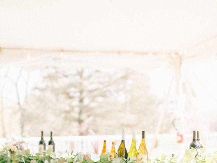 Tmx Elizabeth Fogarty Wedding Photography 106 51 52 Fairfax, VA wedding catering