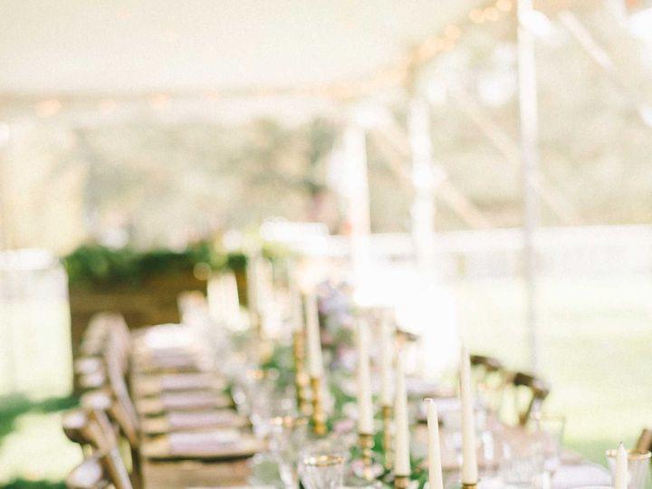 Tmx Elizabeth Fogarty Wedding Photography 108 51 52 Fairfax, VA wedding catering