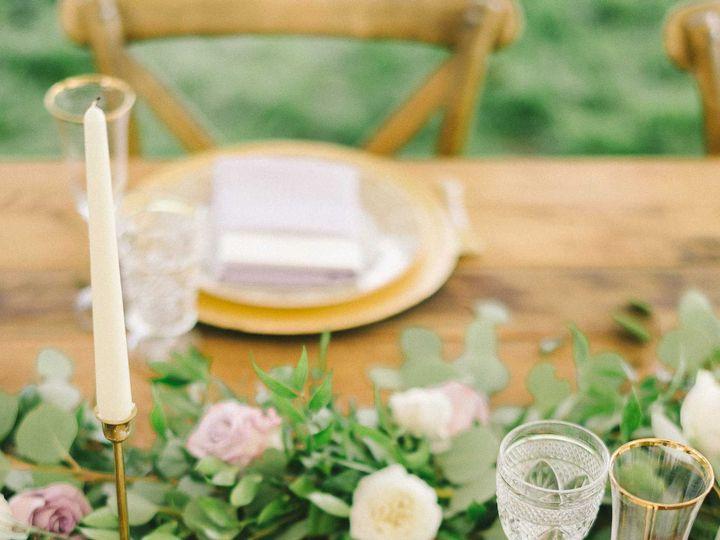 Tmx Elizabeth Fogarty Wedding Photography 112 51 52 Fairfax, VA wedding catering
