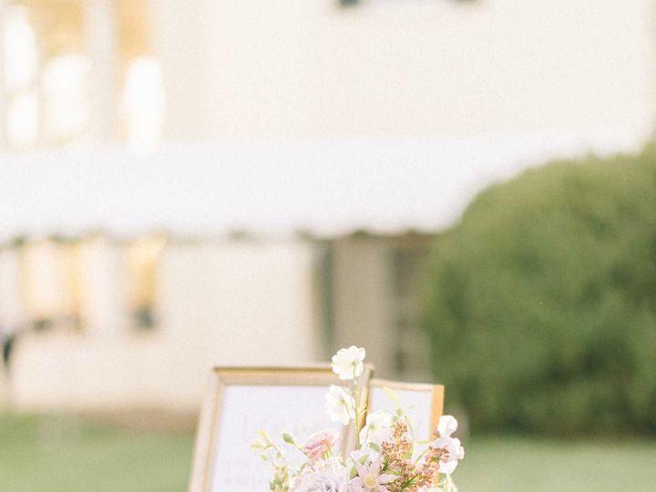 Tmx Elizabeth Fogarty Wedding Photography 147 51 52 Fairfax, VA wedding catering