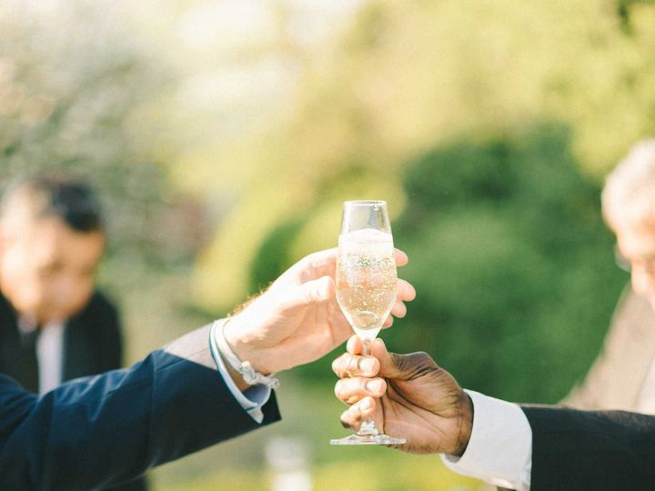 Tmx Elizabeth Fogarty Wedding Photography 152 51 52 Fairfax, VA wedding catering