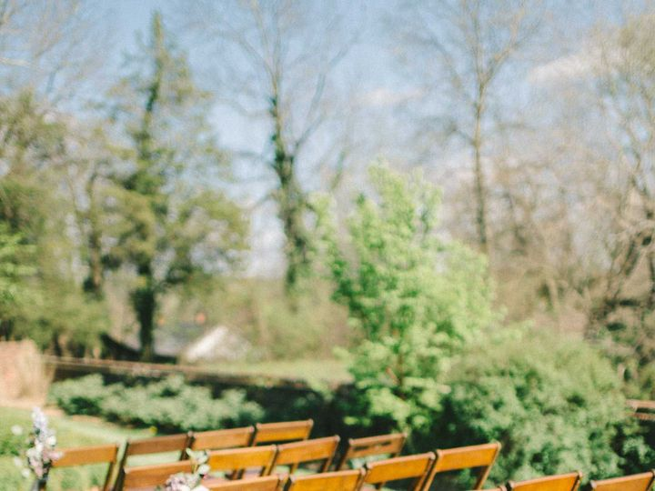 Tmx Elizabeth Fogarty Wedding Photography 99 51 52 Fairfax, VA wedding catering