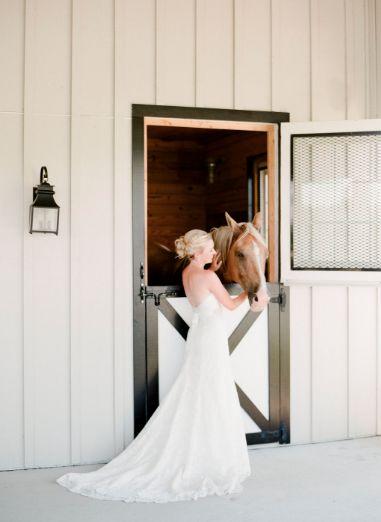 Tmx Screen Shot 2016 09 22 At 2 43 22 Pm 2 51 52 Fairfax, VA wedding catering