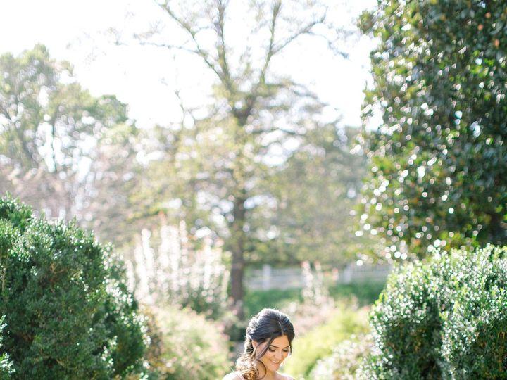 Tmx Sneak Peeks 0072 51 52 Fairfax, VA wedding catering