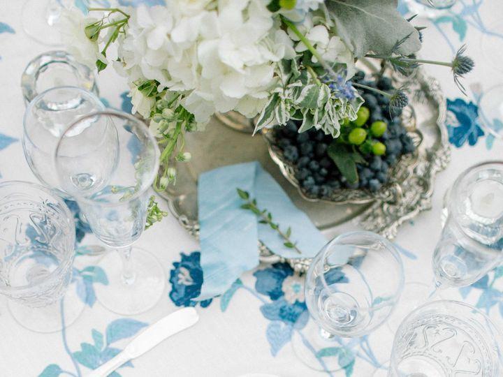 Tmx Sneak Peeks 0099 51 52 Fairfax, VA wedding catering