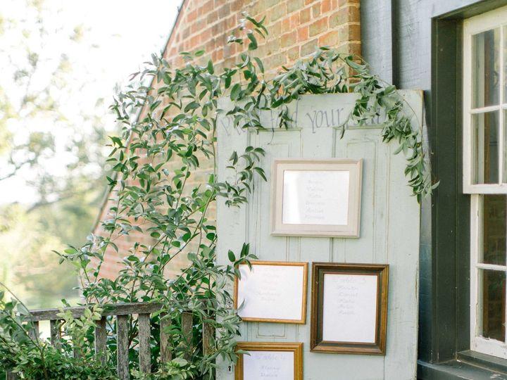 Tmx Sneak Peeks 0101 51 52 Fairfax, VA wedding catering