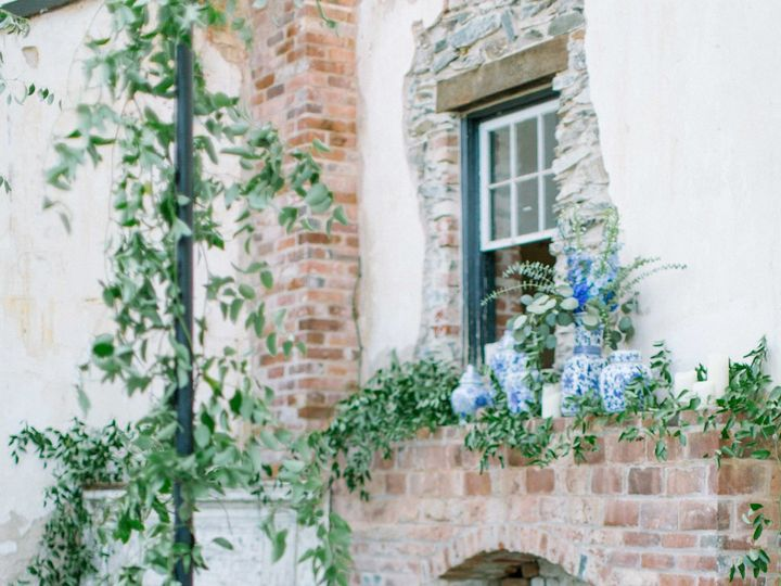 Tmx Sneak Peeks 0128 51 52 Fairfax, VA wedding catering