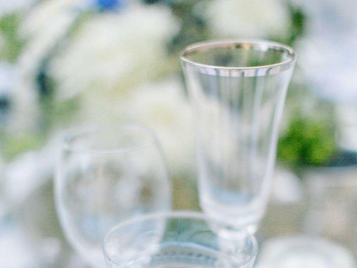 Tmx Sneak Peeks 0130 51 52 Fairfax, VA wedding catering