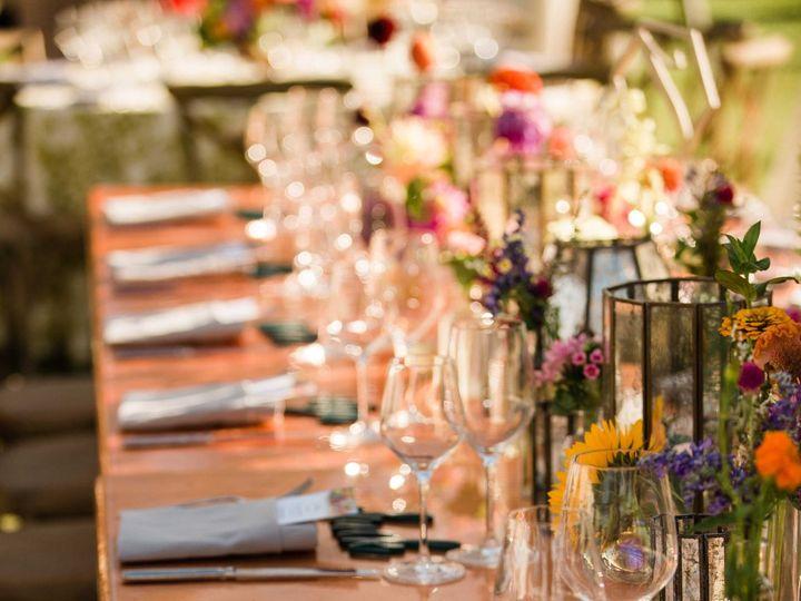 Tmx Taylor Philip Reception50 51 52 Fairfax, VA wedding catering