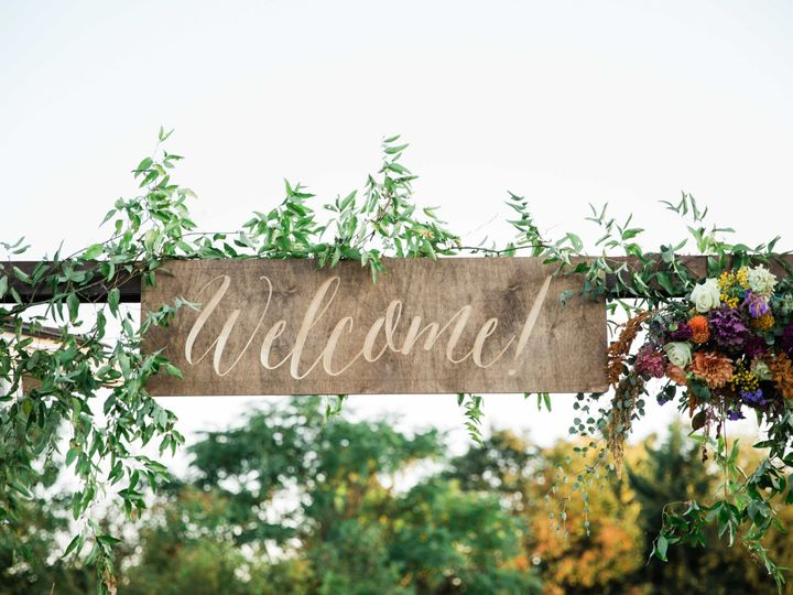 Tmx Taylor Philip Reception5 51 52 Fairfax, VA wedding catering