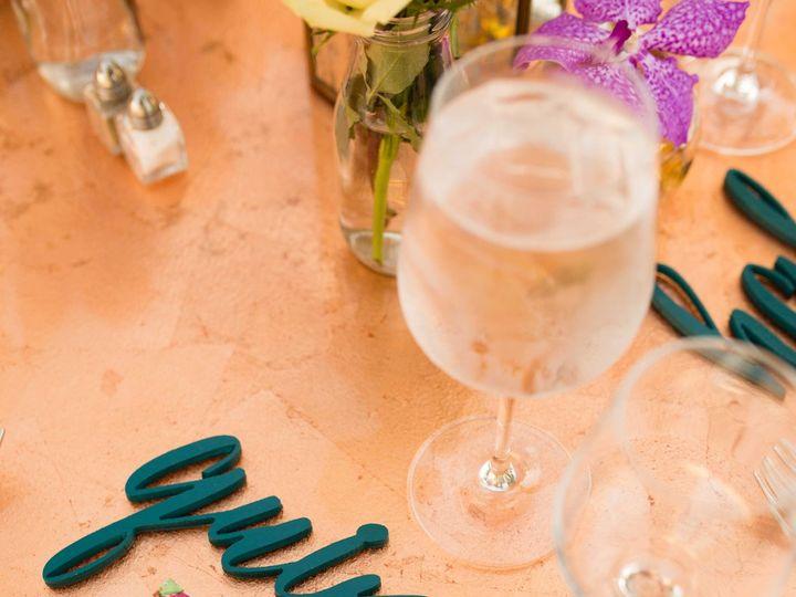 Tmx Taylor Philip Reception87 51 52 Fairfax, VA wedding catering