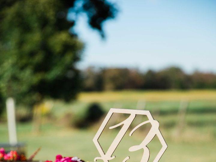 Tmx Taylor Philip Reception95 51 52 Fairfax, VA wedding catering