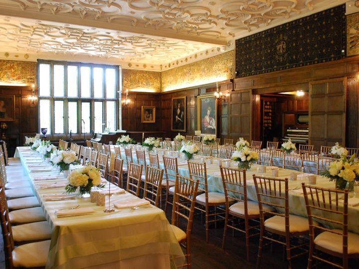 Tmx 1392835352500 3 Tables In C Des Moines, Iowa wedding venue