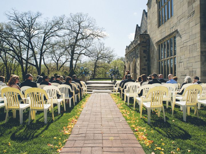 Tmx 1392836459390 Highresjanenesusan13051118 Des Moines, Iowa wedding venue