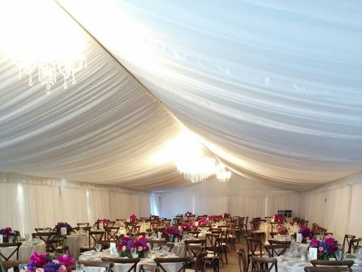 Tmx 1454537330635 Img20151017132054 Des Moines, Iowa wedding venue