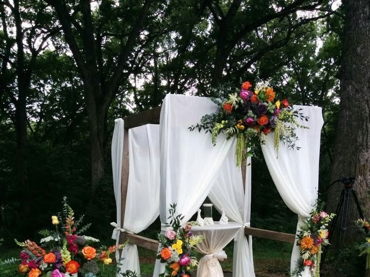Tmx 1454537526472 Img20150620141435 Des Moines, Iowa wedding venue