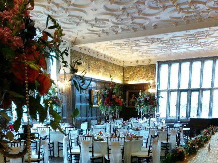 Tmx 1454537609723 Img20150620144415 Des Moines, Iowa wedding venue