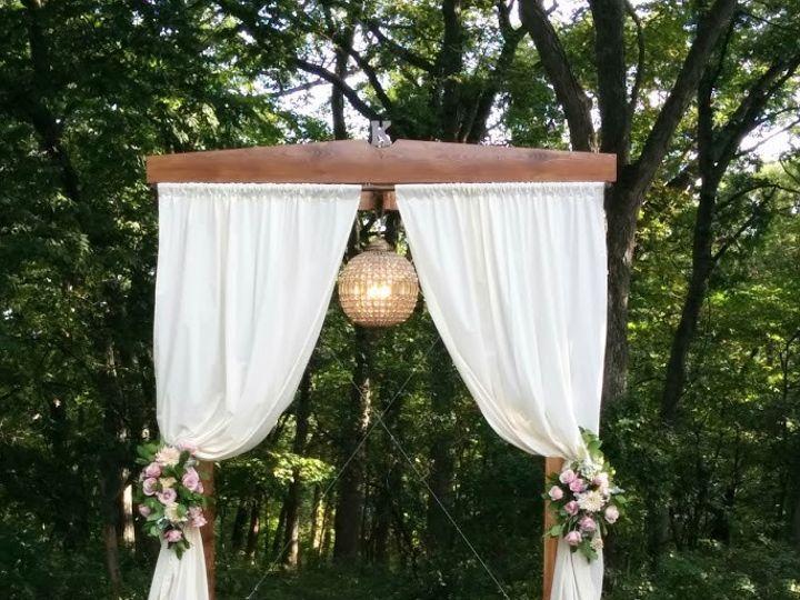 Tmx 1454537836273 Img20150925164632 Des Moines, Iowa wedding venue