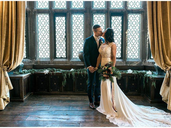Tmx 1487017092875 2017 01 150011 Des Moines, Iowa wedding venue