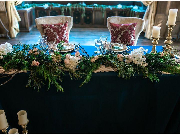 Tmx 1487017775603 2017 01 150020 Des Moines, Iowa wedding venue