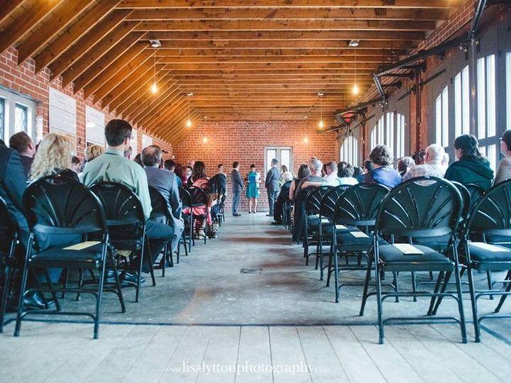 Tmx 1487019402650 616210153974367434323426754683370853165n Des Moines, Iowa wedding venue