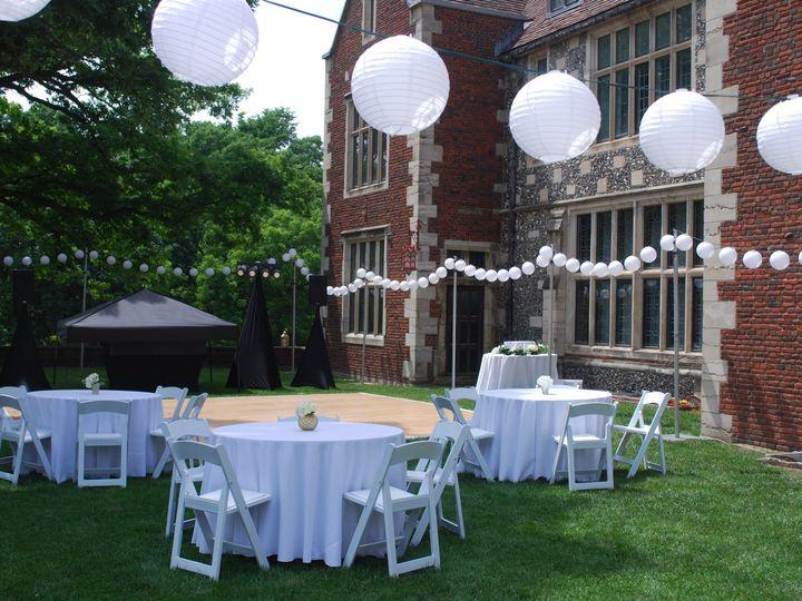 Tmx 1487020834755 Dsc0059 Des Moines, Iowa wedding venue