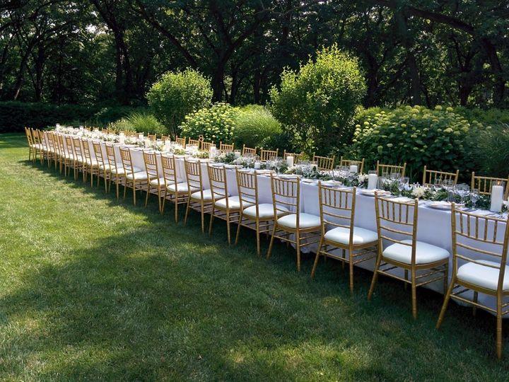 Tmx 1487021041751 Img20160611161136 Des Moines, Iowa wedding venue