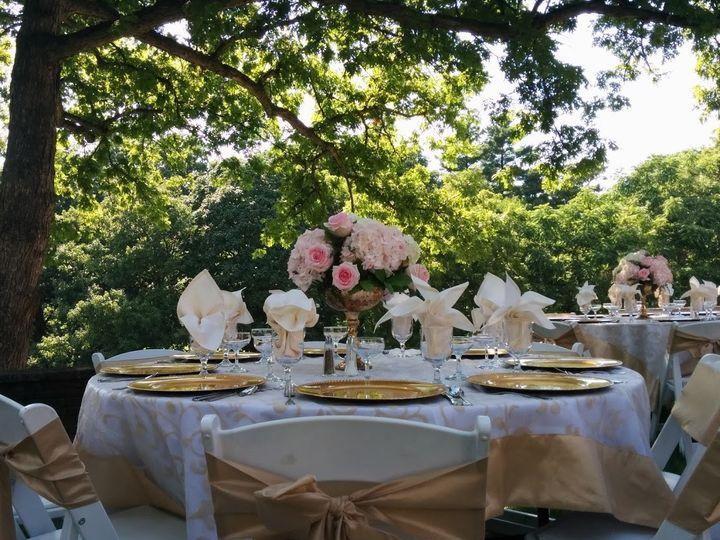 Tmx 1487021076028 Img20160722165112 Des Moines, Iowa wedding venue