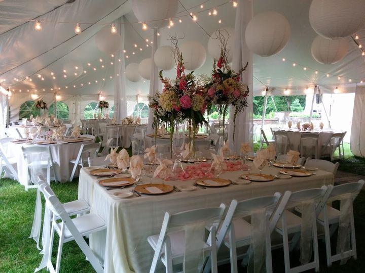 Tmx 1487973768068 Img20150530162121 Des Moines, Iowa wedding venue