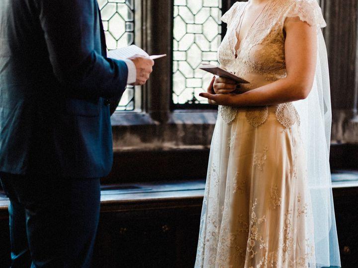 Tmx 1495137530105 Bonnie Bronson Favorites 0010 Des Moines, Iowa wedding venue