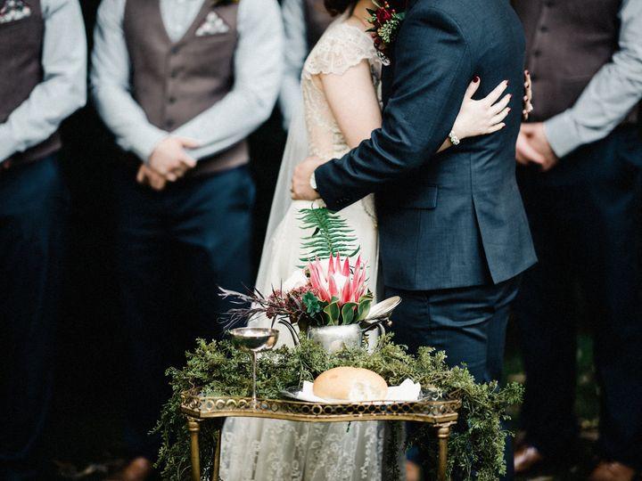 Tmx 1495137885074 Bonnie Bronson Favorites 0121 Des Moines, Iowa wedding venue
