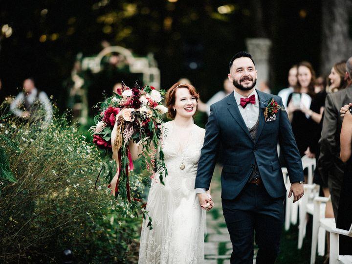 Tmx 1495137952897 Bonnie Bronson Favorites 0128 Des Moines, Iowa wedding venue