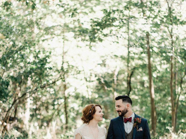 Tmx 1495140220476 Bonnie Bronson Favorites 0022 Des Moines, Iowa wedding venue