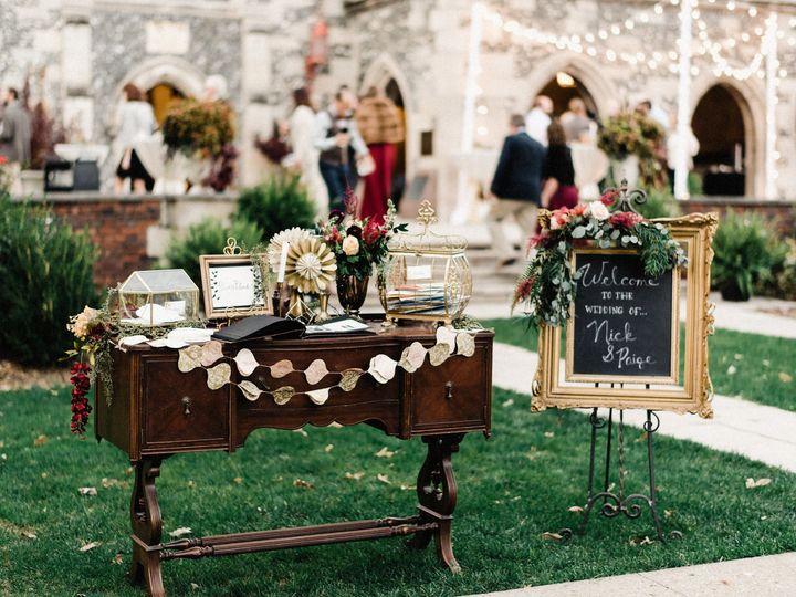 Tmx 1495140937082 Bonnie Bronson Favorites 0166 Des Moines, Iowa wedding venue