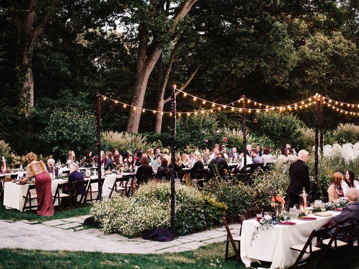 Tmx 1495141052509 Bonnie Bronson Favorites 0179 Des Moines, Iowa wedding venue