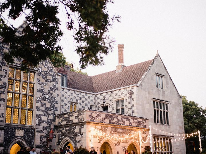 Tmx 1495141140794 Bonnie Bronson Favorites 0182 Des Moines, Iowa wedding venue