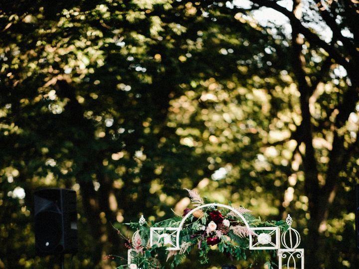 Tmx 1495141215020 Bonnie Bronson Favorites 0109 Des Moines, Iowa wedding venue